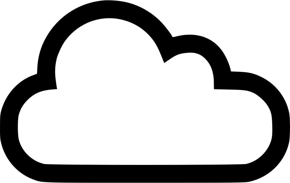 Png Internet Cloud - Cloud Save Internet Comments, Transparent background PNG HD thumbnail