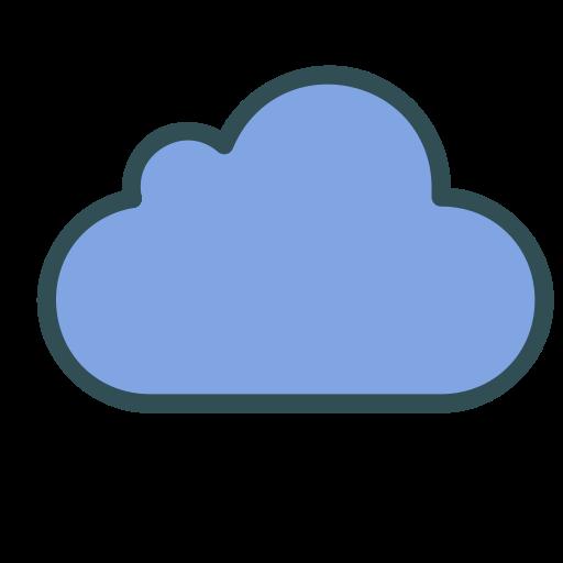 Png Internet Cloud - Cloud,shape,sky,storage,internet,brand. Png, Transparent background PNG HD thumbnail