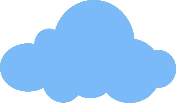 Png Internet Cloud - Internet Cloud Clipart, Transparent background PNG HD thumbnail