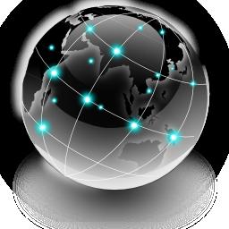 Internet.png - Internet, Transparent background PNG HD thumbnail