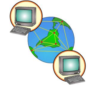 Internet.png Hdpng.com  - Internet, Transparent background PNG HD thumbnail