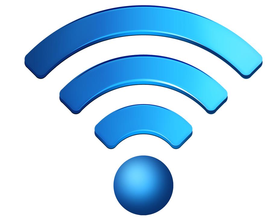 Logo Internet Sem Fio1.png - Internet, Transparent background PNG HD thumbnail