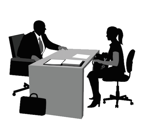 Interview Png File Png Image - Interview Images, Transparent background PNG HD thumbnail