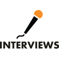 Interview Png Image Png Image - Interview Images, Transparent background PNG HD thumbnail