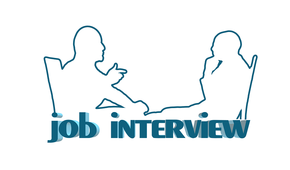 Interview, Superior, Staff, Head Of Human Resources - Interview Images, Transparent background PNG HD thumbnail