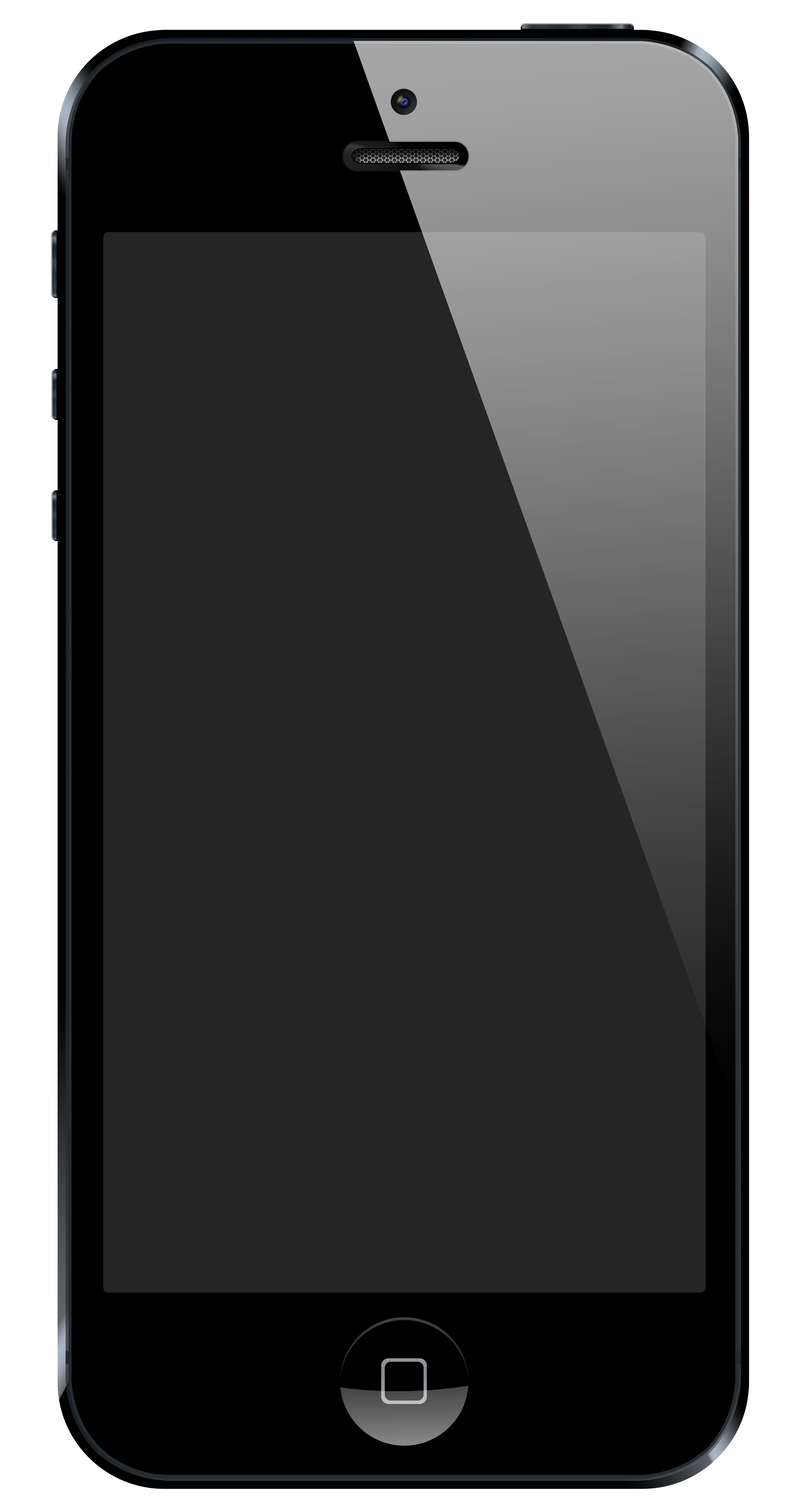 PNG Iphone 5