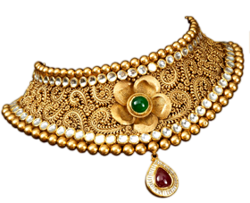 PNG Jewellery