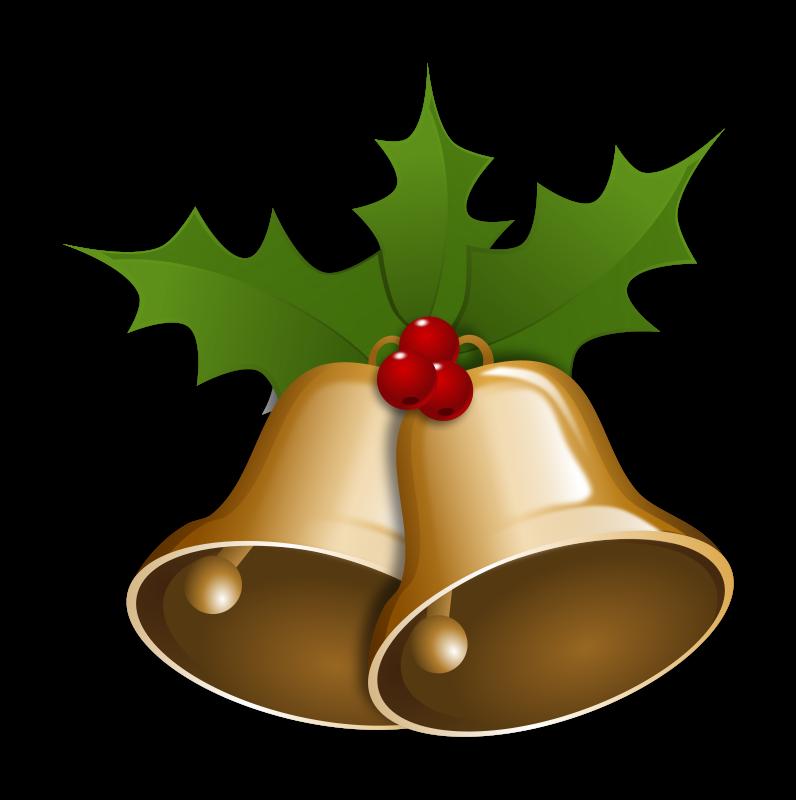 PNG Jingle Bells