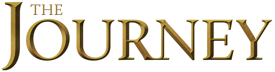 The Journey - Journey, Transparent background PNG HD thumbnail