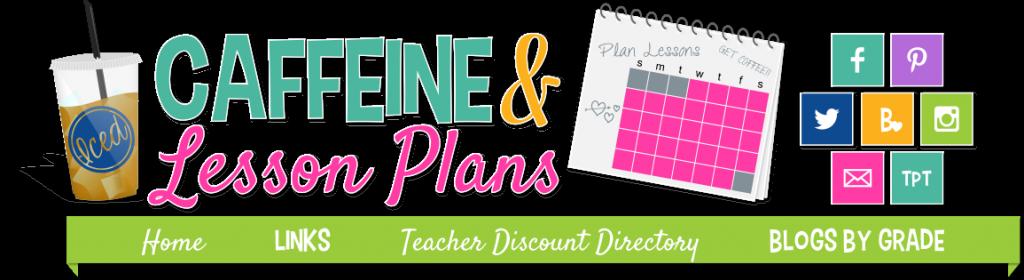 Caffeine And Lesson Plans. 27 - Lesson Plan, Transparent background PNG HD thumbnail