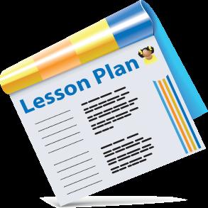 External Image 11955403 Free Lesson Plan Templates.png - Lesson Plan, Transparent background PNG HD thumbnail