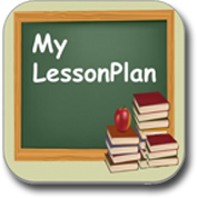 Free Lesson Plans - Lesson Plan, Transparent background PNG HD thumbnail
