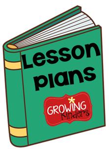 Lesson Cliparts - Lesson Plan, Transparent background PNG HD thumbnail