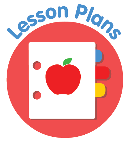 Lesson Plan Topic 1.1. U2026 Each Drawspace Lesson Is Either A Resource U2026 There Are Six Different Types Of Sidebars And Each Is Easily Identified By A Simple Hdpng.com  - Lesson Plan, Transparent background PNG HD thumbnail