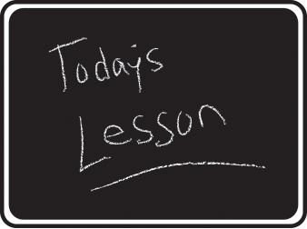 Lesson Planning Icon - Lesson Plan, Transparent background PNG HD thumbnail