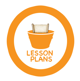 Our Model Draws On Existing Solutions As Much As Possible So That We Spend Our Resources Efficiently. We Will Create Our Own Lesson Plans As Needed. - Lesson Plan, Transparent background PNG HD thumbnail