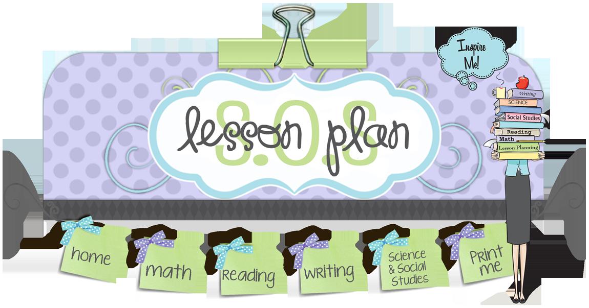 Sample Lesson Plans. Page Content. Lessonplanheader 1.png - Lesson Plan, Transparent background PNG HD thumbnail