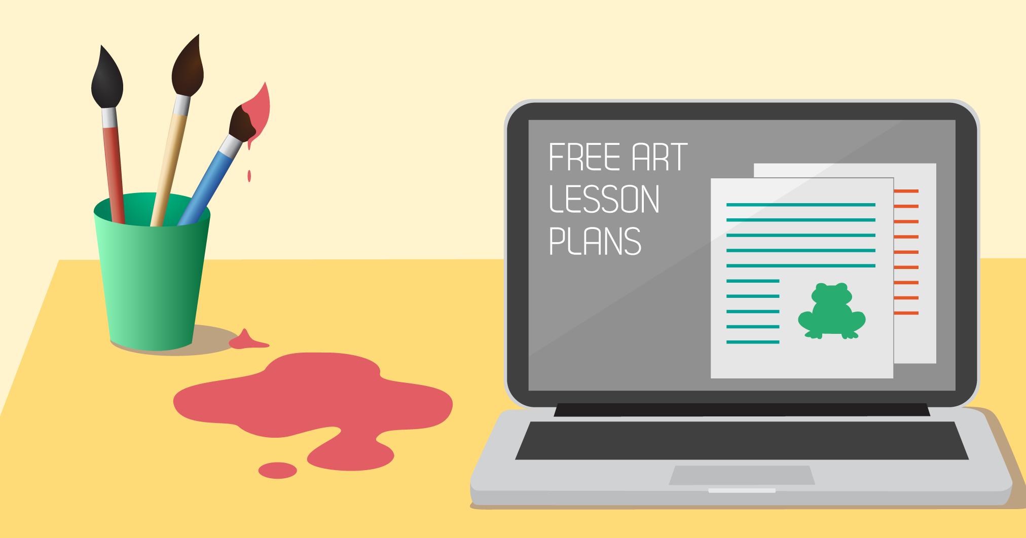 View Larger Image - Lesson Plan, Transparent background PNG HD thumbnail