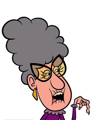File:old Librarian.png - Librarian, Transparent background PNG HD thumbnail