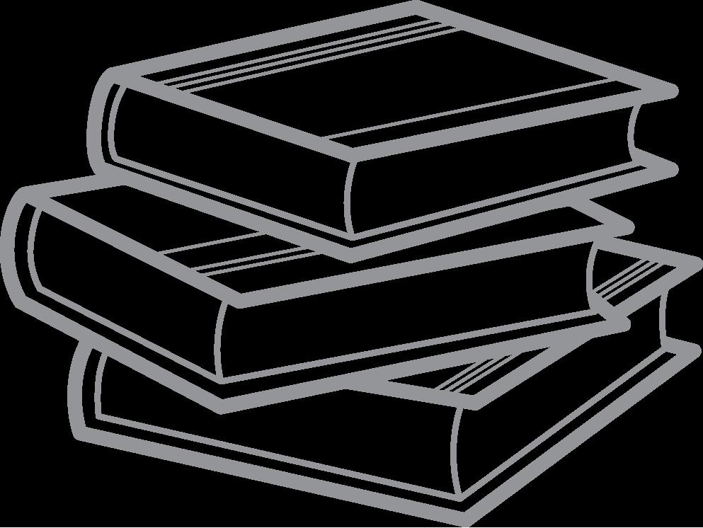 File:literature.png - Literature, Transparent background PNG HD thumbnail