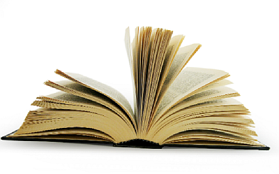 In A Long College Term Paper, One Of The Most Difficult Tasks You May Be Asked To Complete Is To Write A Literature Review. A Literature Review Is An Hdpng.com  - Literature, Transparent background PNG HD thumbnail