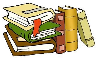 Literature. Books_Groß.png - Literature, Transparent background PNG HD thumbnail