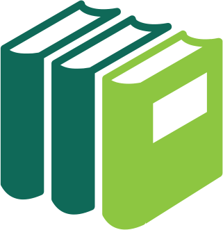 Purification Program Literature - Literature, Transparent background PNG HD thumbnail