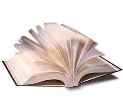 Studies In Literature: Ets4U (Grade 12, University Preparation) - Literature, Transparent background PNG HD thumbnail