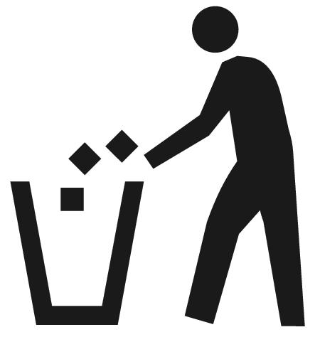 PNG Litter