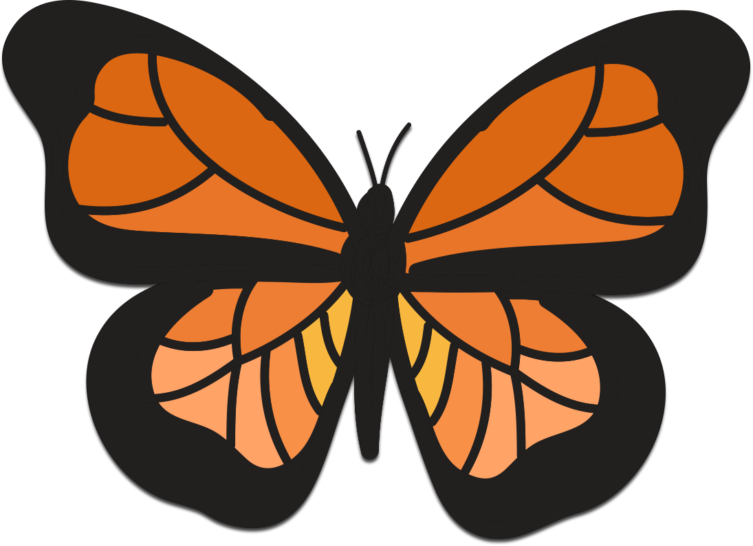 Living Things Cliparts #2862776 - Living Things, Transparent background PNG HD thumbnail