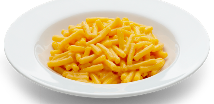 Png Mac And Cheese - Png Mac And Cheese Hdpng.com 750, Transparent background PNG HD thumbnail