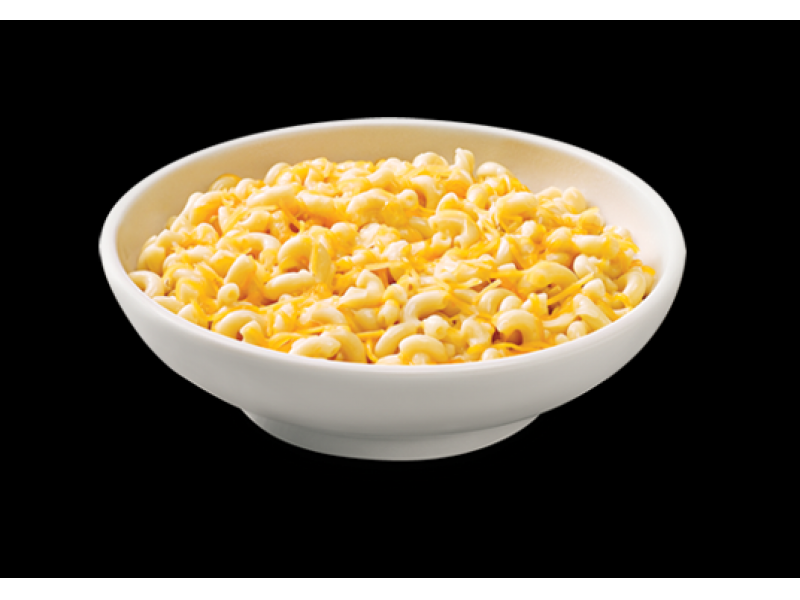 Png Mac And Cheese - Celebrate National Mac And Cheese Day By Donating A Box Of It, Transparent background PNG HD thumbnail