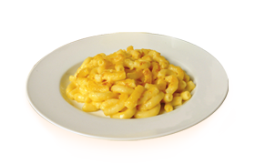 Png Mac And Cheese - Macsmall.png. Single Serving Mac U0026 Cheese, Transparent background PNG HD thumbnail