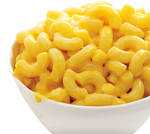 Png Mac And Cheese - Pin Macaroni Clipart Mac And Cheese #4, Transparent background PNG HD thumbnail