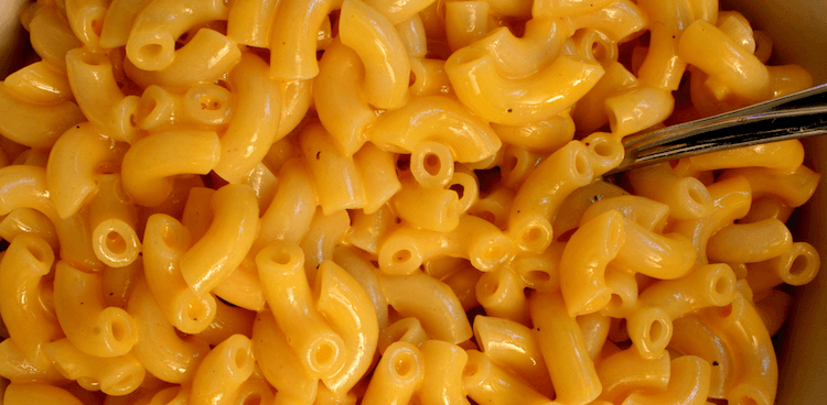 Png Mac And Cheese - This Blog Series Will Take You On A Wild Ride Through The History, Politics, Science, And Culture Of Processed Cheese, Hdpng.com , Transparent background PNG HD thumbnail