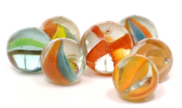 PNG Marbles