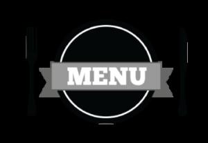 PNG Menu Restaurant
