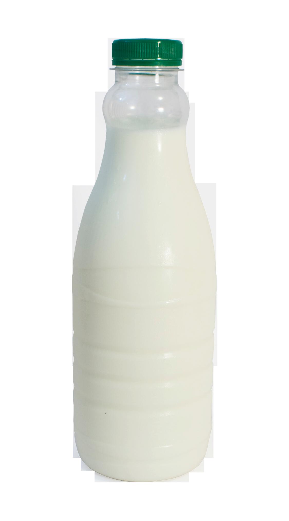 Png Milk Bottle - Png Milk Bottle Hdpng.com 1125, Transparent background PNG HD thumbnail
