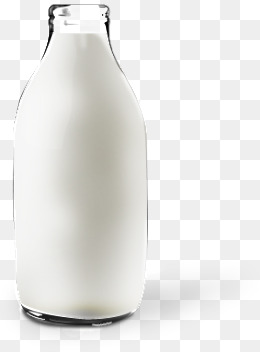 Png Milk Bottle - 3D Milk Bottle, Vector, Psd, Bottle Png And Psd, Transparent background PNG HD thumbnail