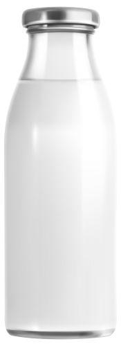 Png Milk Bottle - Milk Bottle Png Clip Art, Transparent background PNG HD thumbnail