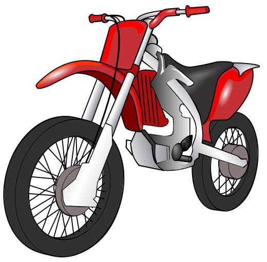PNG Motor