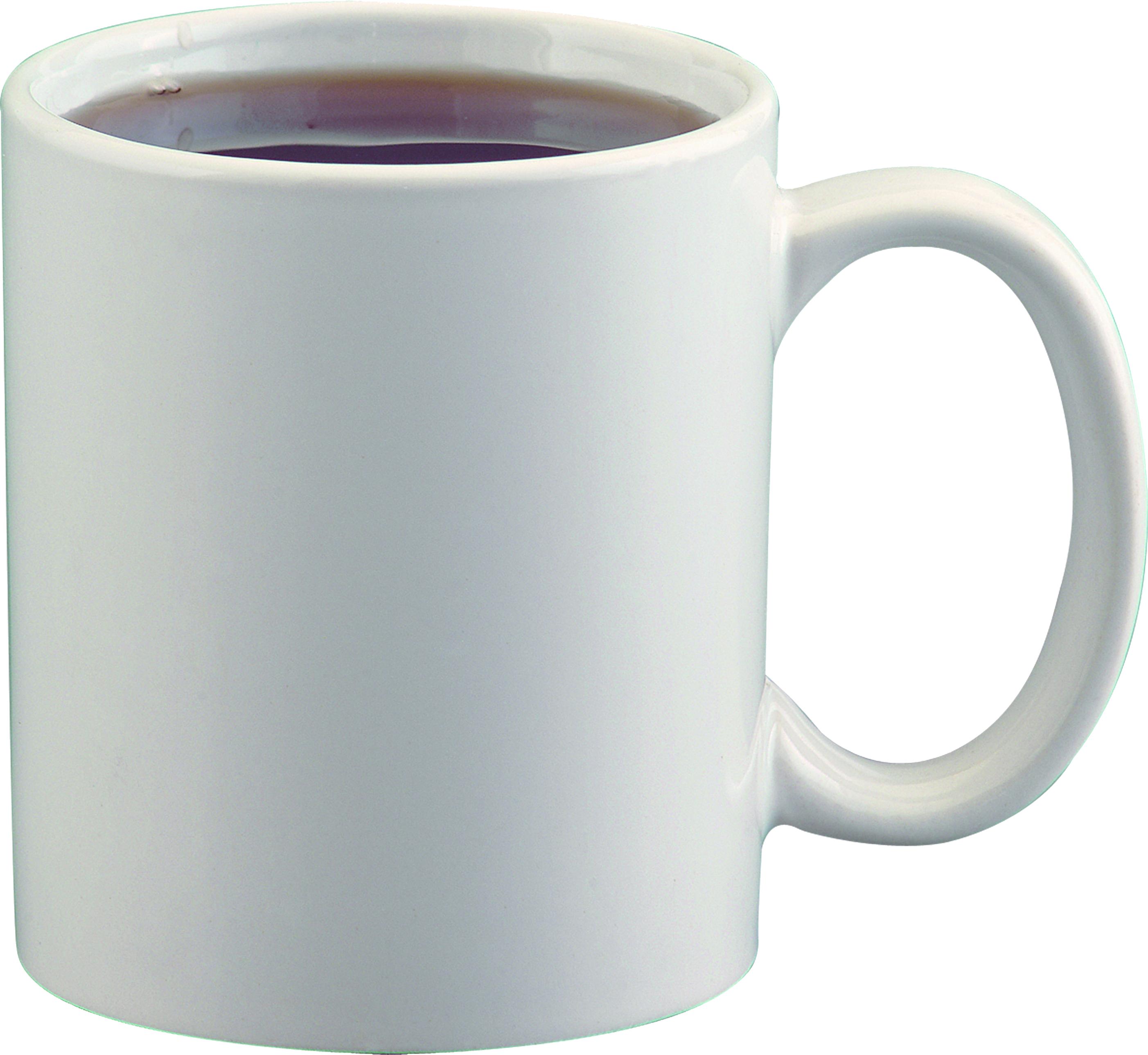 PNG Mug