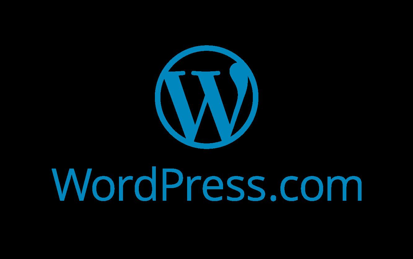 Png · Pdf - Wordpress, Transparent background PNG HD thumbnail