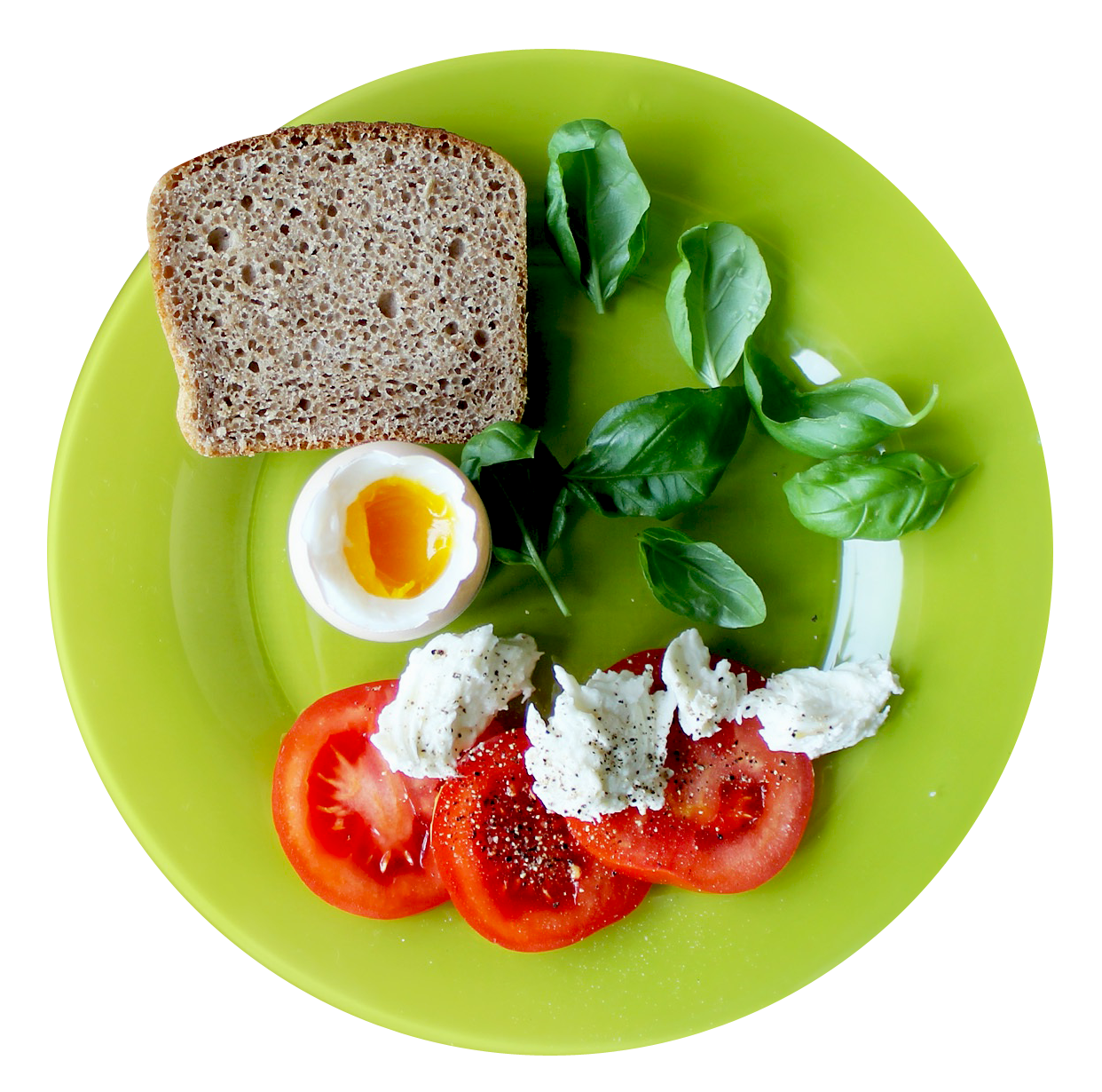 Png Plate Of Food - Png Plate Of Food Hdpng.com 1242, Transparent background PNG HD thumbnail