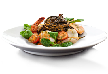 Png Plate Of Food - Plate Of Food Hdpng.com , Transparent background PNG HD thumbnail