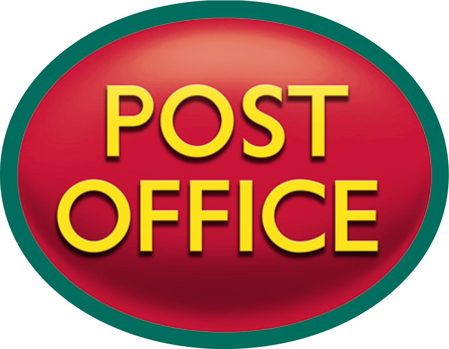 Post Office Ltd 1993.png - Post Office, Transparent background PNG HD thumbnail
