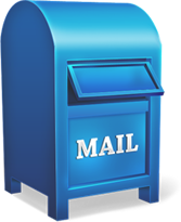 The Delta State Post Office Provides On Campus Postal Services By Following U.s. Post Office Regulations And Delta State Policies And Procedures To Meet The Hdpng.com  - Post Office, Transparent background PNG HD thumbnail
