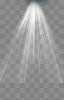 PNG Rays Of Light