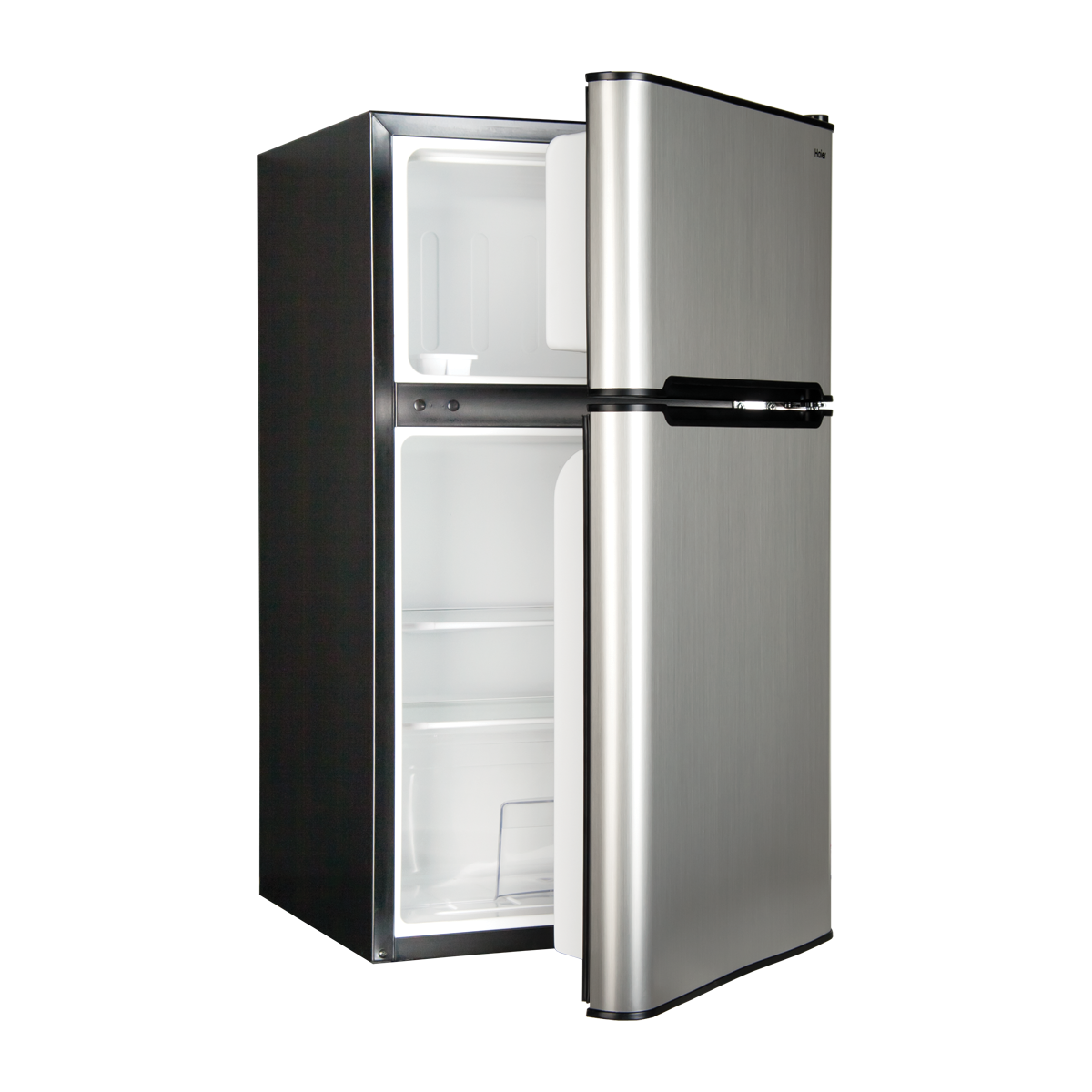 PNG Refrigerator