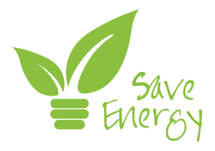 Png Save Energy - Png Save Energy Hdpng.com 310, Transparent background PNG HD thumbnail